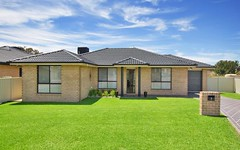 7 Mawson Close, Tamworth NSW