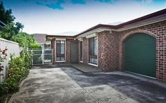 2/1A Keen Avenue, Glenelg East SA