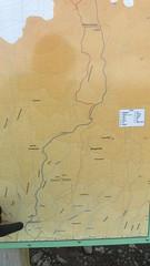2014-07-04 16-43-00 (0706)