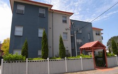 Unit 3 129 Lawson Street, Hamilton NSW