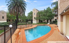 30 Potoroo Drive, Taree NSW