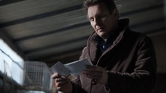 A Walk Among The Tombstones - Trailer (txtMovieClub) Tags: red film club movie tmc tickets carpet official text free entertainment hollywood movies txt trailer premiere advance screening trailers passes rsvp codes screenings txtmovieclub sm4e
