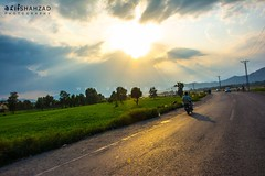 Colors of swatvalley mingora bypass :) Photo By: Asif Shahzad #asifshahzad #swat #asifphoto #spinbaaz #pakistan #fields #acyfclicks #sunset #bypass #colors #pakhton #freedom (Asif Shahzad Photography) Tags: pakistan sunset colors freedom fields swat bypass pakhton asifshahzad spinbaaz asifphoto acyfclicks