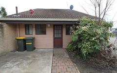 5/142 Durham Street, Tambaroora NSW