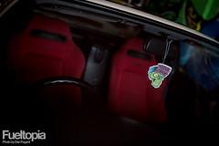 Toyota Mr2 Mk2 - Status Error (Dan Fegent) Tags: red cars car eos cool zombie interior garage awesome engine automotive na integratyper workshop toyota mk2 fullframe mr2 airfreshner unit dc2 primelens 2litre worldcars 20litre canon6d sigma35mmf14 recaroseats statuserror