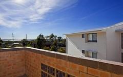 3 Illawong Crescent, Greenacre NSW