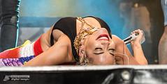 Rita Ora @RitaOra #GMF Gibraltar Music Festival 2014 (David Parody) Tags: 350 gibraltar johnnewmanritaorathescriptjamesarthurthissideupheadwi johnnewmanritaorathescriptjamesarthurthissideupheadwiresscoutingforgirlsrogerhodgsonmaxipriesttonyhadleyadrianpisharelloecbandorangepeelhollieaprilmegandallasnothingbutthievesjetstreamellaeyrenewtonfaulknerreefgeorg