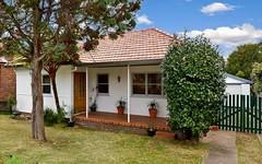 19 Tobruk Street, North Ryde NSW