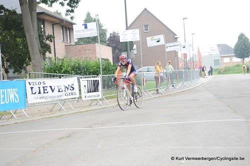 nieuwelingen Steenhuffel (273)