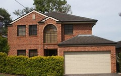 72 Parklands Road, North Ryde NSW