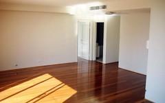 1329/100 Belmore Street, Meadowbank NSW