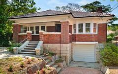 13 Marcellus Place, Rosemeadow NSW