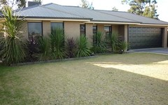 28 Dunheved Circle, Dubbo NSW