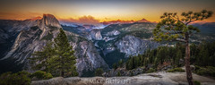 Yos_Fire-1-8 (Mike Filippoff) Tags: rescue fire fullmoon yosemite halfdome hikers harvestmoon glacierpoint yosemitevalley camp4pix