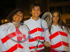 JEJ Londrina-103 (FEEMG OFICIAL) Tags: paran da jogos londrina juventude mineira escolares delegao feemgmdia feemg