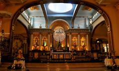 St Anthony Church 1