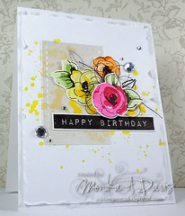 AltanewPaintedFlowersCTD308 (Buzsy) Tags: inspired runway paintedflowers monikadavis altanew