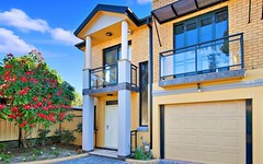 4/12 Kurnell Street, Brighton Le Sands NSW