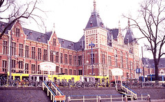 Amsterdam045