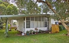 79 Lakin Street, Bateau Bay NSW
