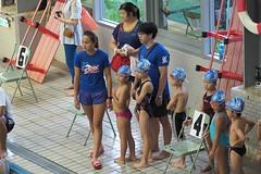 2014-08-24 06.55.30 (pang yu liu) Tags: school swimming coach high exercise contest kai aug 08 yi  2014