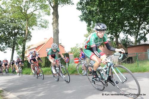 Omloop der Vlaamse gewesten (394)