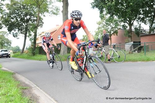 Omloop der Vlaamse gewesten (313)