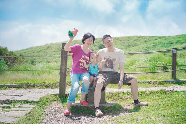 Redcap-Studio, 台北親子攝影, 兒童紀錄, 兒童攝影, 紅帽子工作室, 紅帽子親子攝影, 婚攝紅帽子, 陽明山親子攝影, 親子寫真, 親子寫真推薦, 親子攝影, 親子攝影推薦, 寶寶攝影,DSC_64