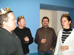 200801_galette_des_rois (36)