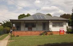 10 Dalgarno St, Coonabarabran NSW