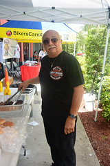 """Chester's HDS BBQ • <a style=""""font-size:0.8em;"""" href=""""http://www.flickr.com/photos/85608671@N08/15045002026/"""" target=""""_blank"""">View on Flickr</a>"""