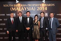 IMG_2510 (Asia Property Awards) Tags: architecture design asia southeastasia realestate property malaysia awards ensign ensignmedia southeastasiapropertyawardsmalaysia2014 asiapropertyawards