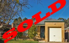 Lot 2 Dalton Street, Mittagong NSW