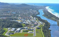 198 Overall Drive, Black Rocks Estate, Pottsville NSW