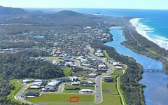 198 Overall Drive, Black Rocks Estate, Pottsville NSW