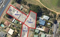 1468 Pittwater Road, North Narrabeen NSW