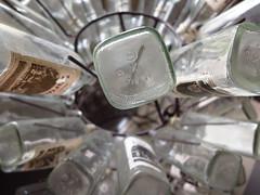 104 (alexandre.vingtier) Tags: haiti rum caphaitien nazon clairin rhumagricole distillerielarue