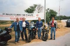 94a-piloti-radunisti-al-rally-fim-a-la-marsa-in-tunisia----1996