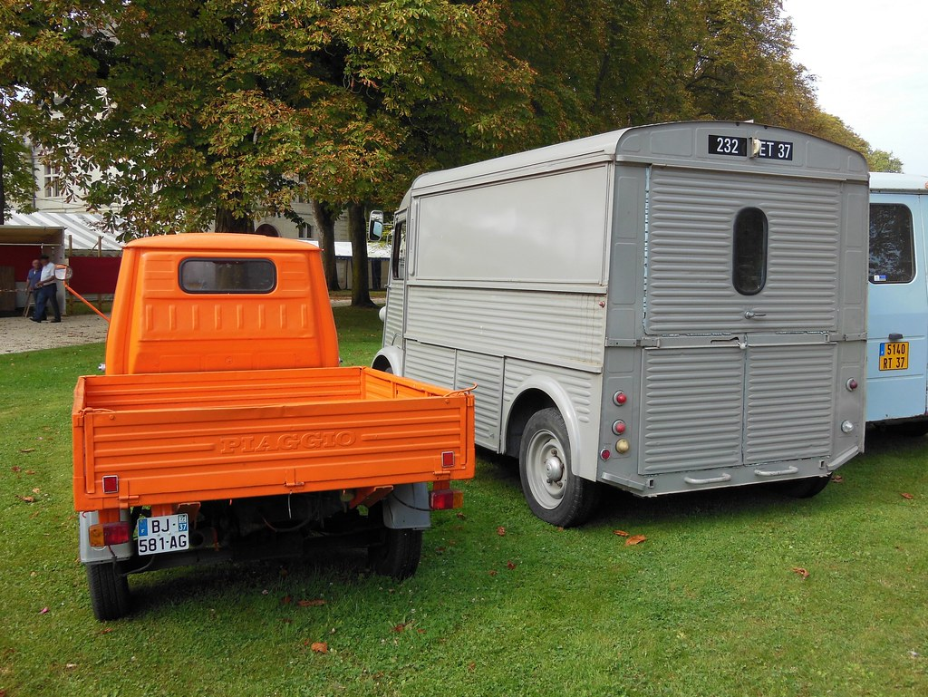 the world 39 s most recently posted photos of piaggio and triporteur flickr hive mind. Black Bedroom Furniture Sets. Home Design Ideas