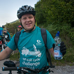 Ty Hafan Taff Trail 2014  LEE-99