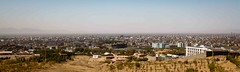 20140909-IMG_3705 (Hassan Reza Khawari) Tags: afghanistan shrine herat   heratcity sayedmokhtar