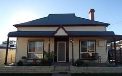 26 Wright Street, Broken Hill NSW