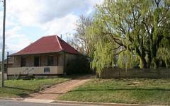 13 Solus Street, Braidwood NSW