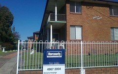 13/79 Crebert Street, Mayfield NSW