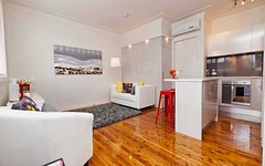 5/123 Brooks Street, Bar Beach NSW