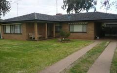 8 Whitton Street, Narrandera NSW