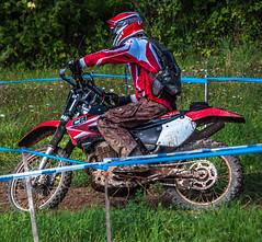 enduromoto varzy_037 (jcim) Tags: 30 cross moto pompier aout enduro 2014 sapeur pupilles varzy