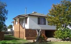 16 Blanche Peadon Drive, Narrabri NSW