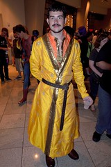 Oberyn Martell Cosplay The World's most recen...