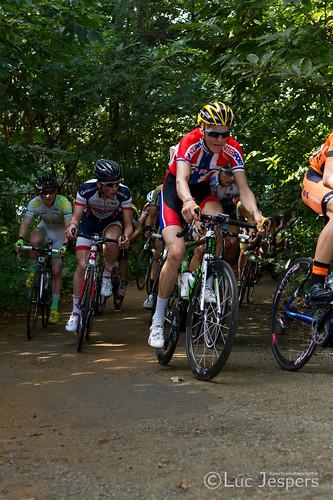 UCI MJ 2.1 Koksijde 064